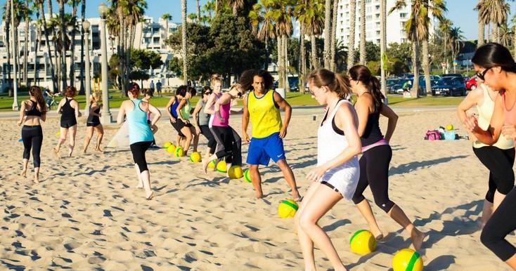 The reason why Fun Is helpful with regard to Wellness?